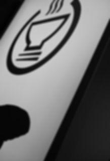 PEAPDESIGN,ピープデザイン,ピープ,PEAPデザイン,石川看板,いしかわけんかんばん,看板設置修理,日本全国看板,看板製作,看板製造,ステンレスサイン,LEDサイン,UV印刷,インクジェットプリント,UVプリント,グラフィックデザイン,CSサイン,切文字サイン,石川県,サイン,sign,neon,ネオン,看板デザイン,屋外広告士,DRONE,ミマキ,MIMAKI,クレーン作業,大型看板,パチンコ看板,ステンレス加工,leica,ライカ,福井県看板,富山県看板,北陸看板, 東京都看板,京都市看板,大阪市看板,