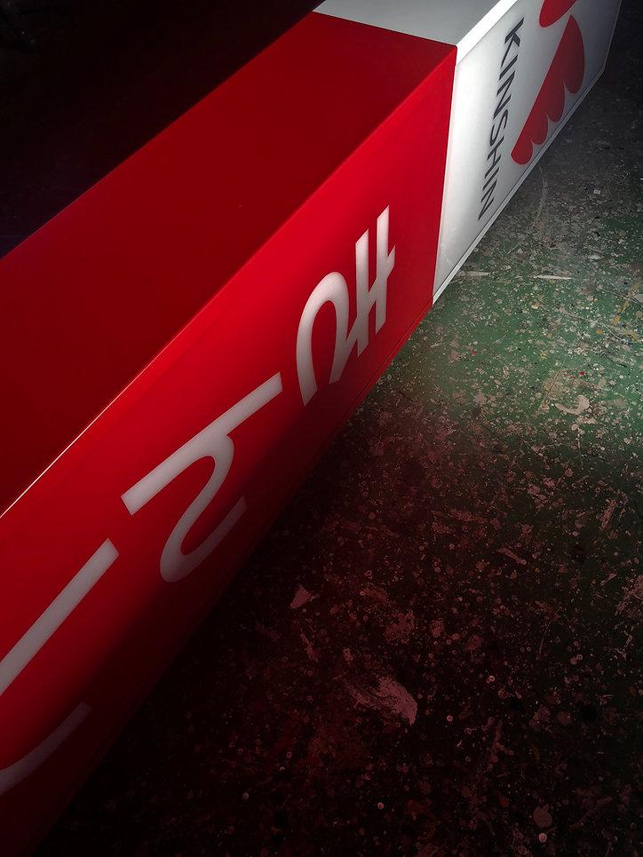PEAPDESIGN,ピープデザイン,ピープ,PEAPデザイン,石川看板,いしかわけんかんばん,看板設置修理,日本全国看板,看板製作,看板製造,ステンレスサイン,LEDサイン,UV印刷,インクジェットプリント,UVプリント,グラフィックデザイン,CSサイン,切文字サイン,石川県,サイン,sign,neon,ネオン,看板デザイン,屋外広告士,DRONE,ミマキ,MIMAKI,クレーン作業,大型看板,パチンコ看板,ステンレス加工,leica,ライカ,福井県看板,富山県看板,北陸看板, 東京都看板,京都市看板,大阪市看板,小松市看板,