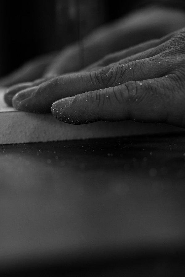 PEAPDESIGN,ピープデザイン,ピープ,PEAPデザイン,石川看板,いしかわけんかんばん,看板設置修理,日本全国看板,看板製作,看板製造,ステンレスサイン,LEDサイン,UV印刷,インクジェットプリント,UVプリント,グラフィックデザイン,CSサイン,切文字サイン,石川県,サイン,sign,neon,ネオン,看板デザイン,屋外広告士,DRONE,ミマキ,MIMAKI,クレーン作業,大型看板,パチンコ看板,ステンレス加工,leica,ライカ,福井県看板,富山県看板,北陸看板, 東京都看板,京都市看板,大阪市看板,leica,macroelmar