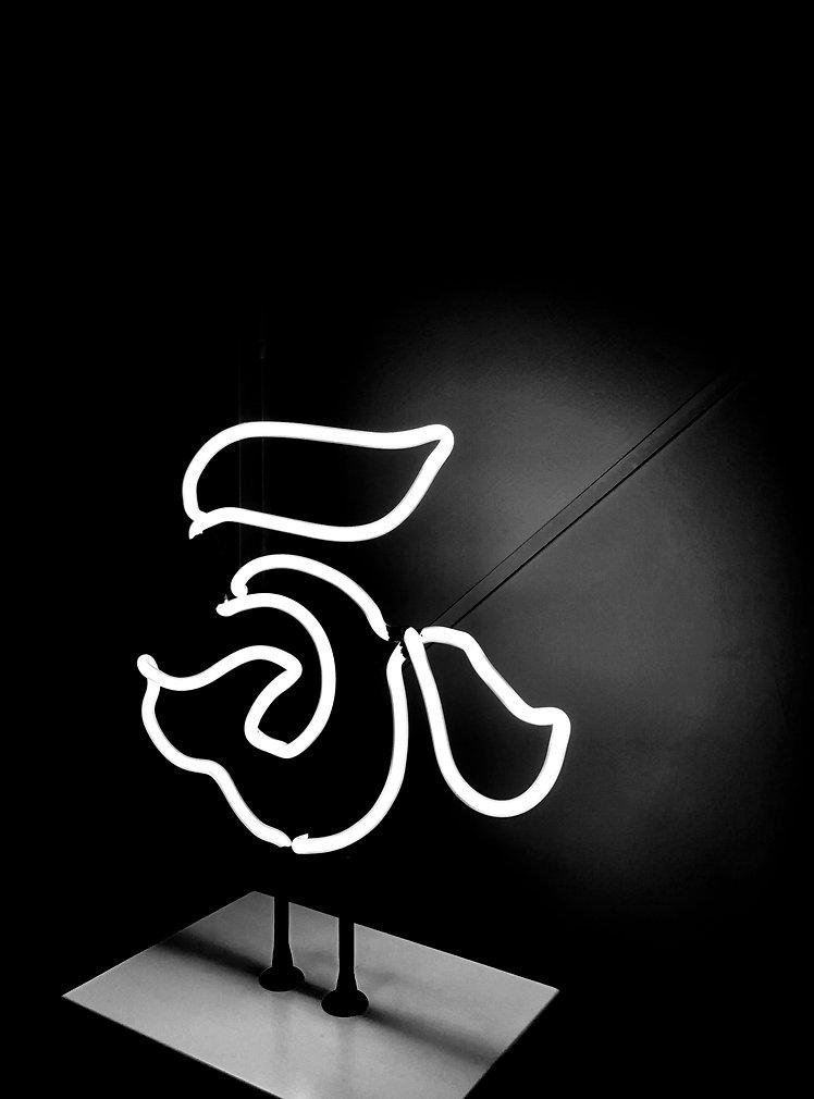 PEAPDESIGN,ピープデザイン,ピープ,PEAPデザイン,石川看板,いしかわけんかんばん,看板設置修理,日本全国看板,看板製作,看板製造,ステンレスサイン,LEDサイン,UV印刷,インクジェットプリント,UVプリント,グラフィックデザイン,CSサイン,切文字サイン,石川県,サイン,sign,neon,ネオン,看板デザイン,屋外広告士,DRONE,ミマキ,MIMAKI,クレーン作業,大型看板,パチンコ看板,ステンレス加工,leica,ライカ,福井県看板,富山県看板,北陸看板, 東京都看板,京都市看板,大阪市看板,フェートン