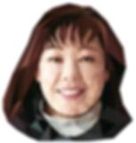 スクリーンショット 2020-04-27 16.06.47.png