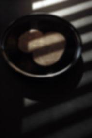 PEAPDESIGN,ピープデザイン,ピープ,PEAPデザイン,石川看板,いしかわけんかんばん,看板設置修理,日本全国看板,看板製作,看板製造,ステンレスサイン,LEDサイン,UV印刷,インクジェットプリント,UVプリント,グラフィックデザイン,CSサイン,切文字サイン,石川県,サイン,sign,neon,ネオン,看板デザイン,屋外広告士,DRONE,ミマキ,MIMAKI,クレーン作業,大型看板,パチンコ看板,ステンレス加工,leica,ライカ,福井県看板,富山県看板,北陸看板, 東京都看板,京都市看板,大阪市看板,辻石斎,アポズミクロン,