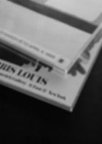 PEAPDESIGN,ピープデザイン,ピープ,PEAPデザイン,石川看板,いしかわけんかんばん,看板設置修理,日本全国看板,看板製作,看板製造,ステンレスサイン,LEDサイン,UV印刷,インクジェットプリント,UVプリント,グラフィックデザイン,CSサイン,切文字サイン,石川県,サイン,sign,neon,ネオン,看板デザイン,屋外広告士,DRONE,ミマキ,MIMAKI,クレーン作業,大型看板,パチンコ看板,ステンレス加工,leica,ライカ,福井県看板,富山県看板,北陸看板, 東京都看板,京都市看板,大阪市看板,ポスター額装,アクリル加工,