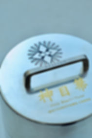 PEAPDESIGN,ピープデザイン,ピープ,PEAPデザイン,石川看板,いしかわけんかんばん,看板設置修理,日本全国看板,看板製作,看板製造,ステンレスサイン,LEDサイン,UV印刷,インクジェットプリント,UVプリント,グラフィックデザイン,CSサイン,切文字サイン,石川県,サイン,sign,neon,ネオン,看板デザイン,屋外広告士,DRONE,ミマキ,MIMAKI,クレーン作業,大型看板,パチンコ看板,ステンレス加工,leica,ライカ,福井県看板,富山県看板,北陸看板, 東京都看板,京都市看板,大阪市看板,フェートン,金箔,神目ぼうき