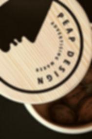 PEAPDESIGN,ピープデザイン,ピープ,PEAPデザイン,石川看板,いしかわけんかんばん,看板設置修理,日本全国看板,看板製作,看板製造,ステンレスサイン,LEDサイン,UV印刷,インクジェットプリント,UVプリント,グラフィックデザイン,CSサイン,切文字サイン,石川県,サイン,sign,neon,ネオン,看板デザイン,屋外広告士,DRONE,ミマキ,MIMAKI,クレーン作業,大型看板,パチンコ看板,ステンレス加工,leica,ライカ,福井県看板,富山県看板,北陸看板, 東京都看板,京都市看板,大阪市看板,曲げわっぱ