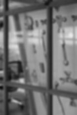 PEAPDESIGN,ピープデザイン,ピープ,PEAPデザイン,石川看板,いしかわけんかんばん,看板設置修理,日本全国看板,看板製作,看板製造,ステンレスサイン,LEDサイン,UV印刷,インクジェットプリント,UVプリント,グラフィックデザイン,CSサイン,切文字サイン,石川県,サイン,sign,neon,ネオン,看板デザイン,屋外広告士,DRONE,ミマキ,MIMAKI,クレーン作業,大型看板,パチンコ看板,ステンレス加工,leica,ライカ,福井県看板,富山県看板,北陸看板, 東京都看板,京都市看板,大阪市看板,小松市看板,office,