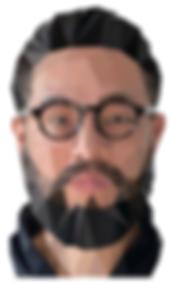 スクリーンショット 2020-03-05 16.33.22.png