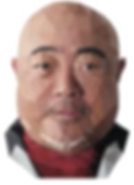 スクリーンショット 2020-03-06 14.49.52.png