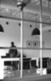PEAPDESIGN,ピープデザイン,ピープ,PEAPデザイン,石川看板,いしかわけんかんばん,看板設置修理,日本全国看板,看板製作,看板製造,ステンレスサイン,LEDサイン,UV印刷,インクジェットプリント,UVプリント,グラフィックデザイン,CSサイン,切文字サイン,石川県,サイン,sign,neon,ネオン,看板デザイン,屋外広告士,DRONE,ミマキ,MIMAKI,クレーン作業,大型看板,パチンコ看板,ステンレス加工,leica,ライカ,福井県看板,富山県看板,北陸看板, 東京都看板,京都市看板,大阪市看板,OFFICE,