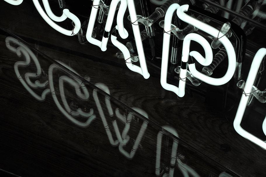 PEAPDESIGN,ピープデザイン,ピープ,PEAPデザイン,石川看板,いしかわけんかんばん,看板設置修理,日本全国看板,看板製作,看板製造,ステンレスサイン,LEDサイン,UV印刷,インクジェットプリント,UVプリント,グラフィックデザイン,CSサイン,切文字サイン,石川県,サイン,sign,neon,ネオン,看板デザイン,屋外広告士,DRONE,ミマキ,MIMAKI,クレーン作業,大型看板,パチンコ看板,ステンレス加工,leica,ライカ,福井県看板,富山県看板,北陸看板, 東京都看板,京都市看板,大阪市看板,小松市看板,PEAPDESIGN,ピープデザイン,ピープ,PEAPデザイン,石川看板,いしかわけんかんばん,看板設置修理,日本全国看板,看板製作,看板製造,ステンレスサイン,LEDサイン,UV印刷,インクジェットプリント,UVプリント,グラフィックデザイン,CSサイン,切文字サイン,石川県,サイン,sign,neon,ネオン,看板デザイン,屋外広告士,DRONE,ミマキ,MIMAKI,クレーン作業,大型看板,パチンコ看板,ステンレス加工,leica,ライカ,福井県看板,富山県看板,北陸看板, 東京都看板,京都市看板,大阪市看板,小松市看板,