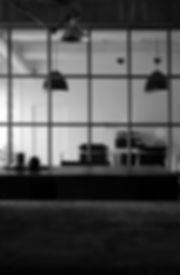 PEAPDESIGN,ピープデザイン,ピープ,PEAPデザイン,石川看板,いしかわけんかんばん,看板設置修理,日本全国看板,看板製作,看板製造,ステンレスサイン,LEDサイン,UV印刷,インクジェットプリント,UVプリント,グラフィックデザイン,CSサイン,切文字サイン,石川県,サイン,sign,neon,ネオン,看板デザイン,屋外広告士,DRONE,ミマキ,MIMAKI,クレーン作業,大型看板,パチンコ看板,ステンレス加工,leica,ライカ,福井県看板,富山県看板,北陸看板, 東京都看板,京都市看板,大阪市看板,macroelmar