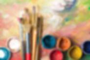 cours-arts-plastiques-ados-huile.jpg