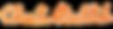 Capture d'écran 2018-12-13 à 13.59.48.pn