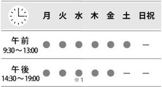 90f8e408e9e8ad4 (1).jpg