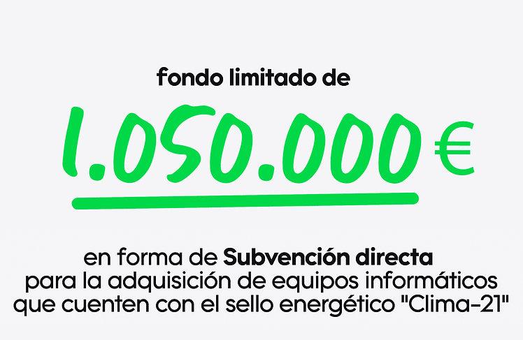 newsletter-subvencion-clima-2021_05.jpg