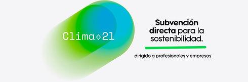 newsletter-subvencion-clima-2021-final-ok-ok-13.jpg