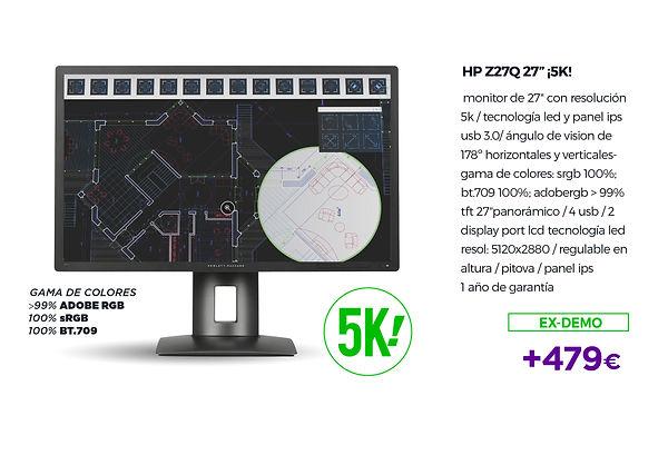 promocion-z800-septiembre-2020_02_04.jpg
