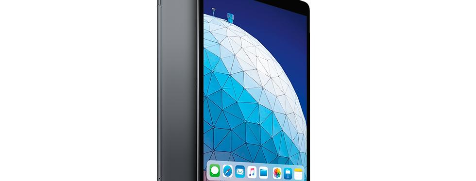 Apple iPad 10.2 2019 - 128GB - ¡Nuevo!