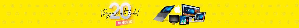 banner-20-aniversario-computing-01.jpg