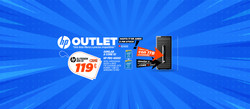 OUTLET-HP-X360-junio-EliteDesk-BANNER nu