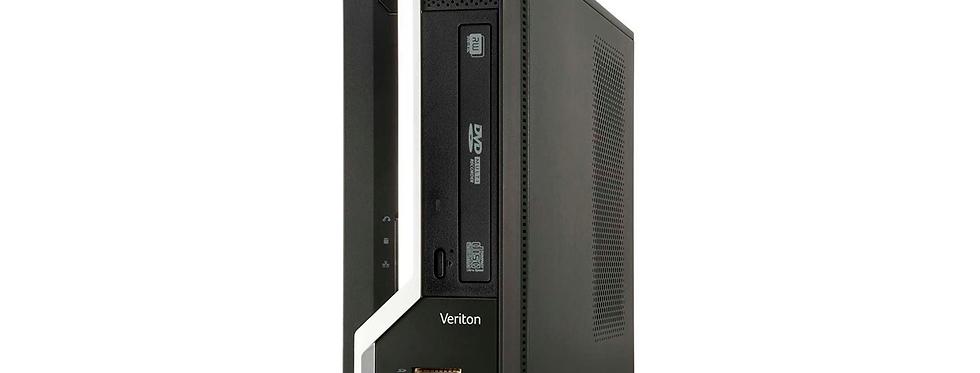 ACER VERITON X2610G