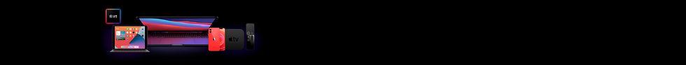 banner-seccion-apple-mayo-2021.jpg
