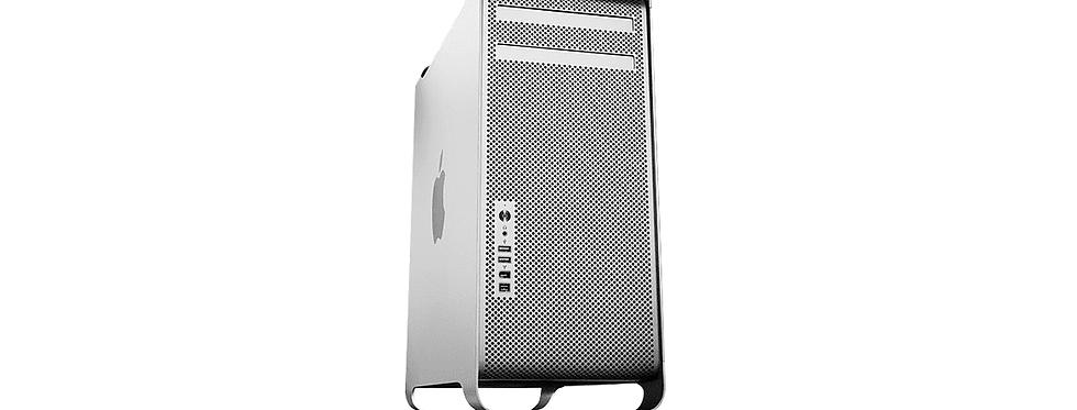 CPU APPLE POWERMAC G5