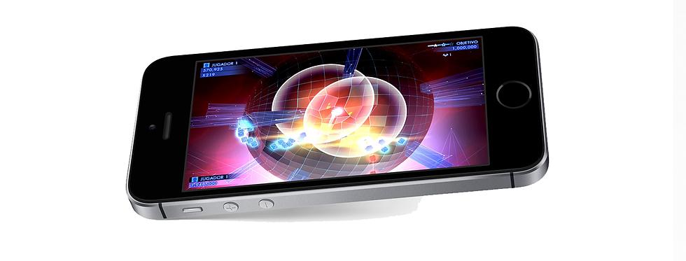 Apple iPhone SE- 32GB-Liquidación