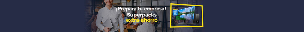 SUPERPACKS-empresas-agosto-2021-01-p.jpg