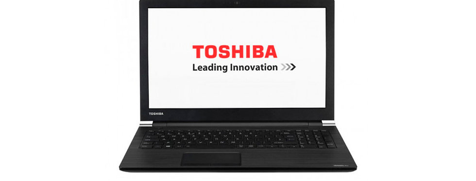 """TOSHIBA PORTEGE A30D /13"""" / i5 / 8GB RAM / 256GB SSD - Liquidación"""