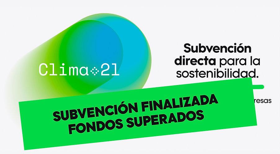 newsletter-subvencion-clima-2021_superada.jpg