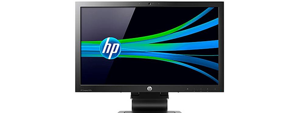 "HP L2311C TFT 23"" - Liquidación"