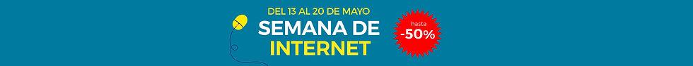 SEMANA-INTERNET-mayo-2021-08.jpg