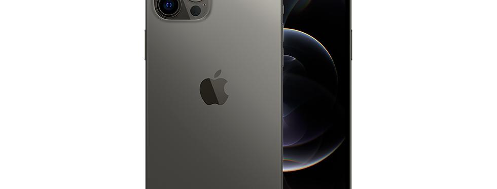 Apple iPhone 12 ¡Nuevo!