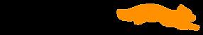hartnet-logo.png