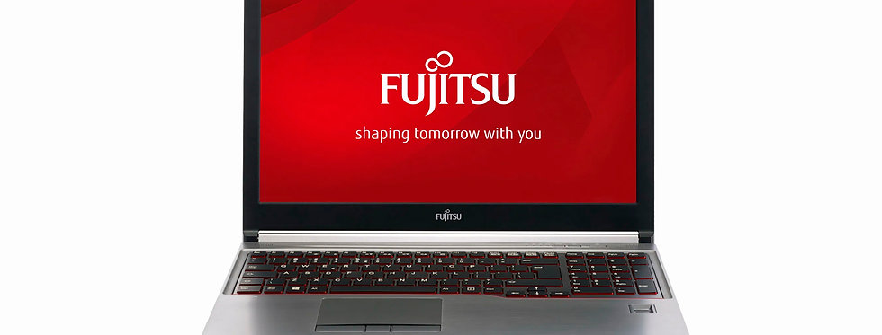 """FUJITSU CELSIUS H730 / 15"""" / i7 / 8GB RAM / 500GB  - Liquidación"""