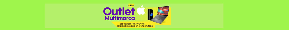 banner-outlet-multimarca-septiembre-2021-b.jpg