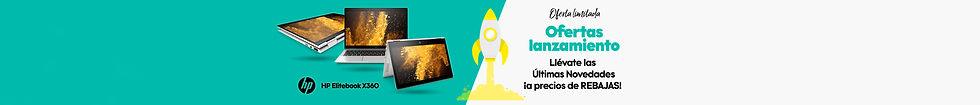 banner-personaliza-banner-ofertas-lanzamiento-septiembre-2021-b.jpg