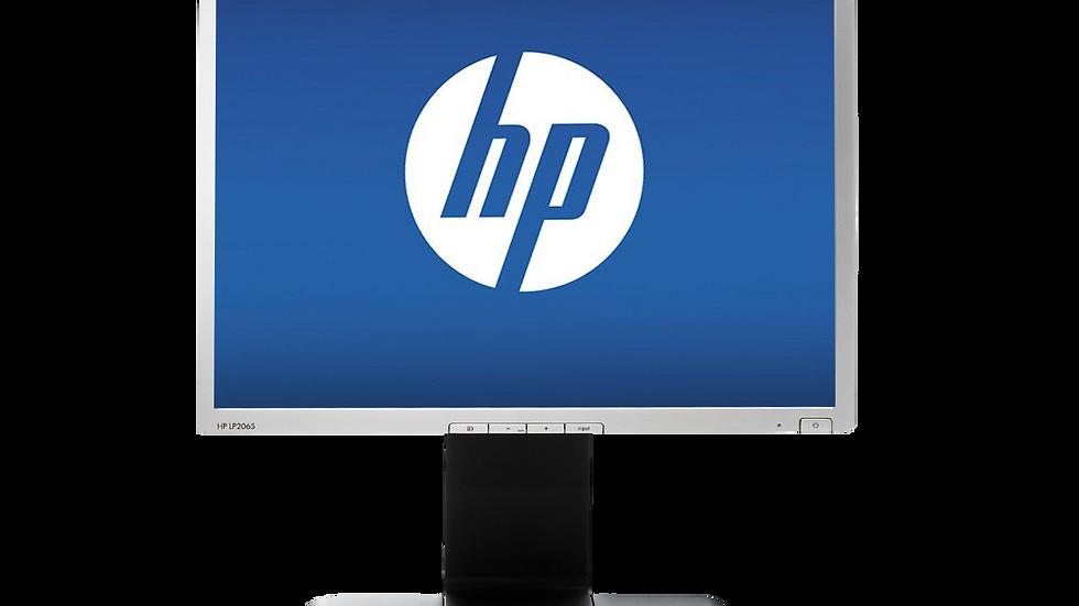 """HP LP2065 20"""""""