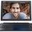 Thumbnail: LENOVO MIIX 510 / convertible 2 EN 1 / i5 / 8GB RAM / 256GB SSD - Liquidación
