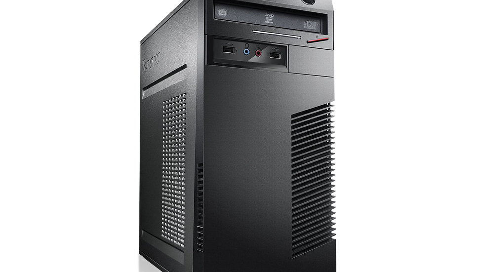 LENOVO THINKCENTRE 7298