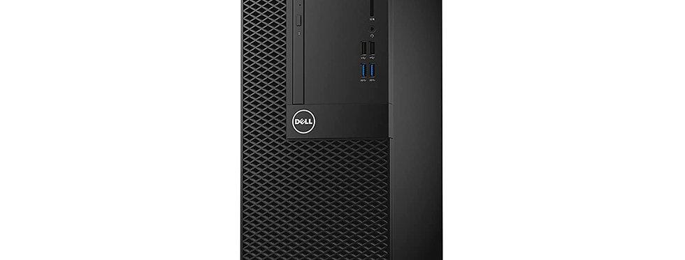 DELL OPTIPLEX 3050 / i5 / 8GB RAM / 256GB SSD