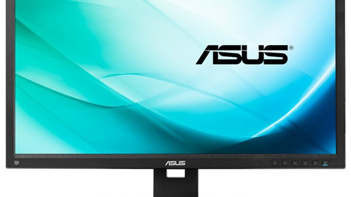 "ASUS BE24A 24"" ¡FORMATO 16:10!"