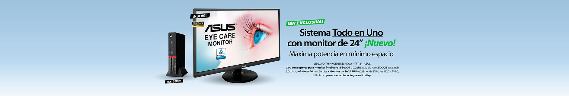 banner-all-in-two-m700-abril-2021-04.jpg
