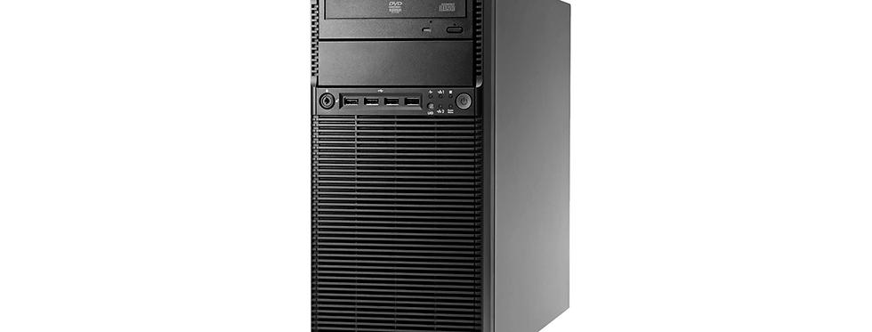 HP PROLIANT ML110 G6