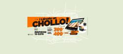 Llévate un Chollo-final-2021-INSPIRON-BANNER-01.jpg