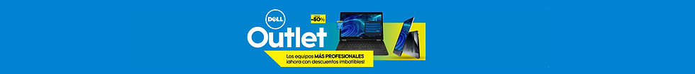 banner-outlet-dell-septiembre-2021-b.jpg
