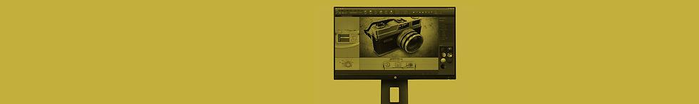 banner-monitores.jpg