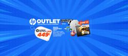 OUTLET-HP-X360-junio-EliteBook-BANNER nu
