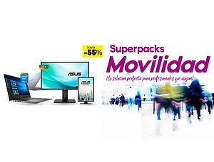 superpacks-movilidad-octubre-2021-05.jpg